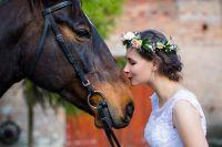 Czytaj więcej: Fotosesja ślubna w ORKIRO