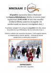 Czytaj więcej: Mikołajki 2017 - zaproszenie